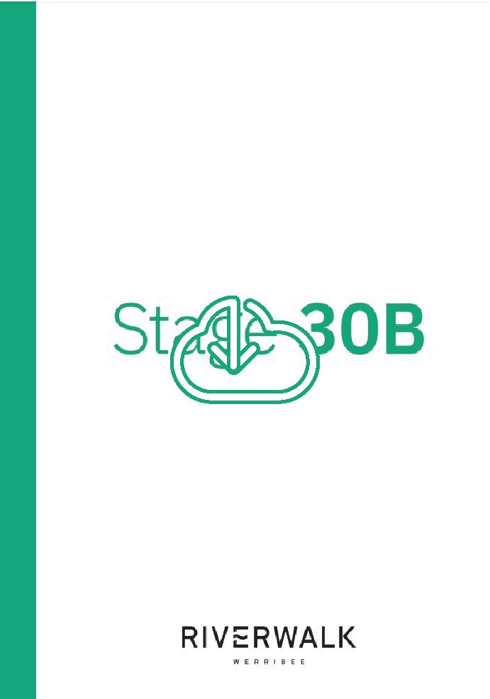 30B Brochure