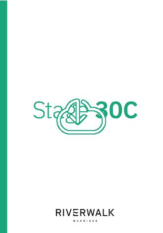 30C Brochure