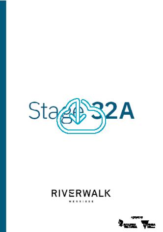 32A Brochure